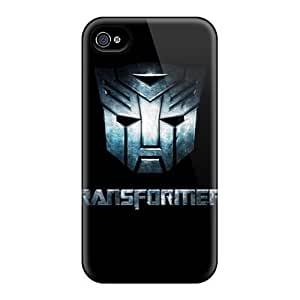 Smooth Basketball Team Logo Hard Plastic Phone Shell For Iphone 6Plus 5.5Inch Case Cover