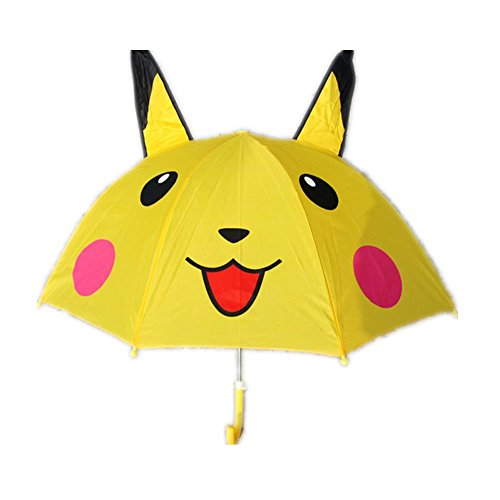 Price comparison product image Luk Oil Cute Cartoon Umbrella Creative Children Umbrella Children'S Cartoon Umbrella