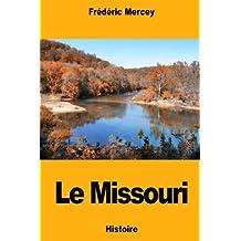 Le Missouri