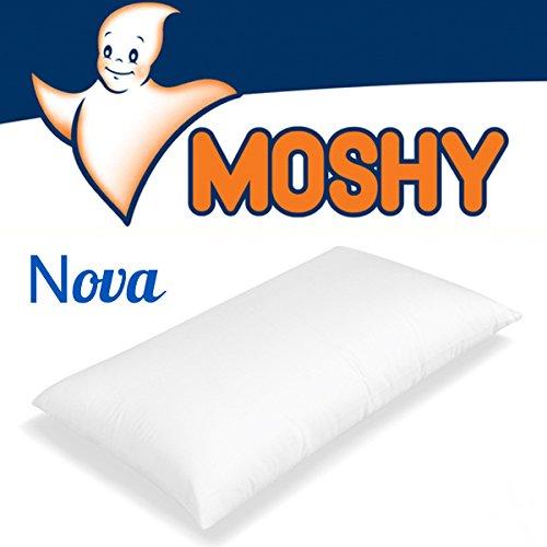 almohada moshy precio