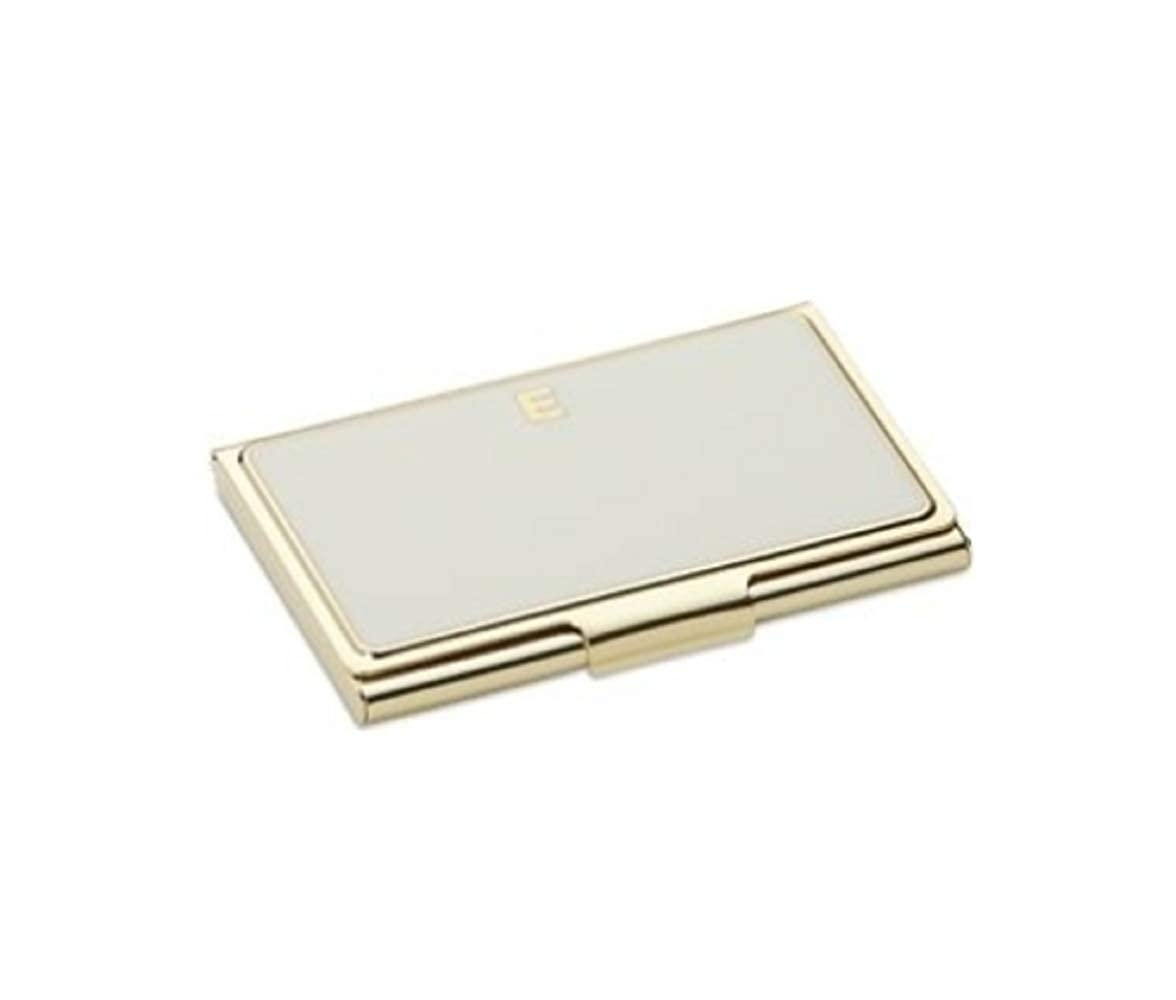 Kate Spade New York ACCESSORY レディース US サイズ: 0.25