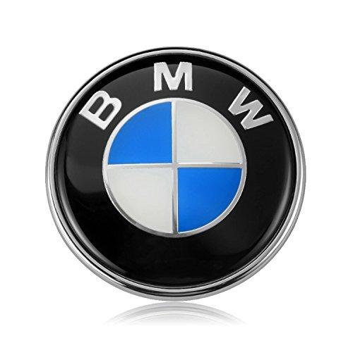 Image result for BMW logo