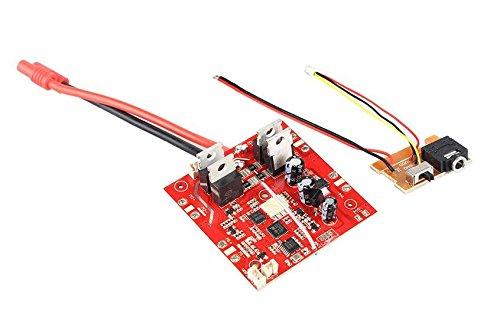 Smart Plug In Board Pro V.127430