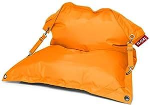 Fatboy Buggle-up nylon - orange