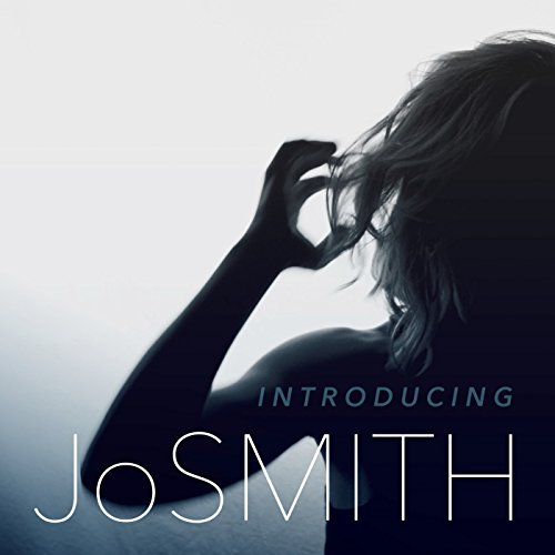 Introducing Jo Smith