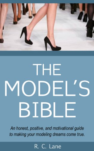 the-models-bible-global-modeling-agency-contact-list-an-insiders-guide-on-how-to-break-into-the-fash