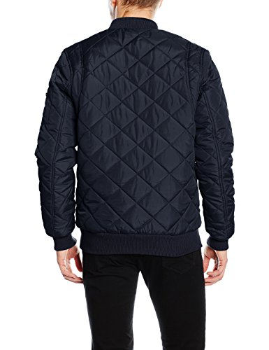 Blu night Giacca Sublevel Navy Uomo 4wEzq7t