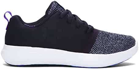 acf90bf0cf2 Shopping $50 to $100 - Fitness & Cross-Training - Athletic - Shoes ...