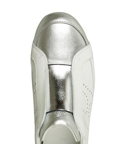 Hogan Sneakers H222 Donna Mod. HXW2220AA00 37½