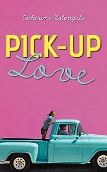 Pick-up Love par Kalengula