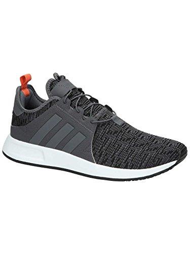 adidas X_Plr, Zapatillas de Deporte para Hombre, Gris (Gricin / Gricin / Ftwbla), 42 EU