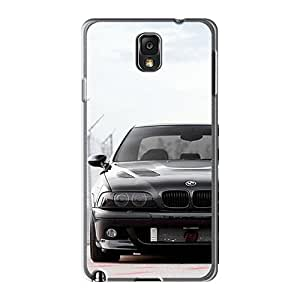 Hot New Bmw E39 Cases Covers For Galaxy Note3 With Perfect Design