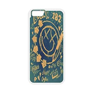 Blink DIY Case Cover Iphone 5/5S