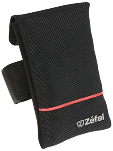 Amazon.com : Zefal Z Micro Pack : Sports & Outdoors