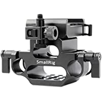 SmallRig LWS Baseplate for Sony Alpha A6500/ ILCE 6500 4K Camera Cage 1889 - 1934