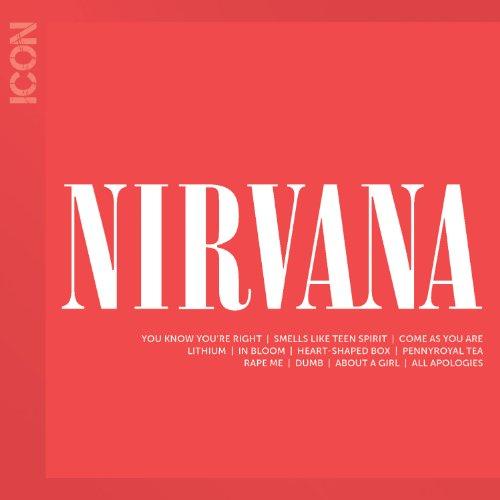 Nirvana - Icon Nirvana - Zortam Music