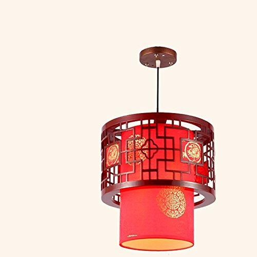 Modern Asian Pendant Lighting
