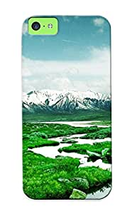 Protective Bowerxqtmf HyyTSbD1556PexCL Phone Case Cover For Iphone 5c