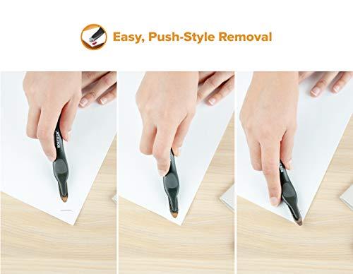 Buy pullers sheet metal