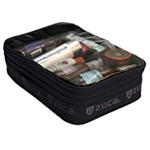 Zuca Utility Pouch for PRO and SPORT Cases