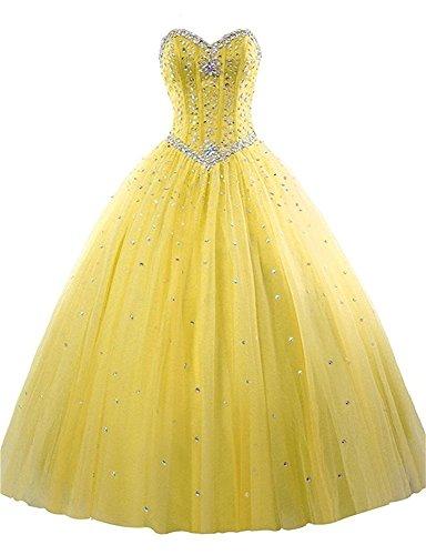 Buy nj prom dresses - 3