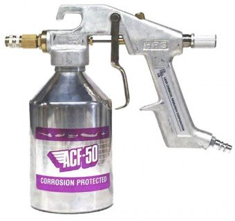 ACF-50 HAND HELD SPRAY SYSTEM 50000 (Acf 50 Spray compare prices)