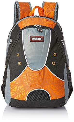 Mochila Esp Ix12926B 20 Litros, Wilson