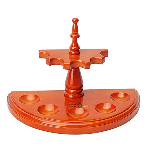 Best Pipe Stands