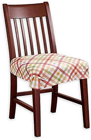 Kitchen Chair Seat Covers Www Macj Com Br