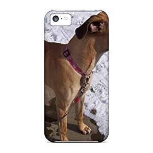 meilz aiaiNew Design Shatterproof TWh17949vomV Cases For iphone 6 plus 5.5 inch (stella)meilz aiai