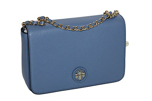 Tory Burch Crossbody Handbags - 7