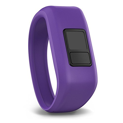 Garmin 010 12469 04 V%CE%AFvofit Replacement Band