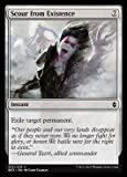Magic: the Gathering is a collectible card game created by Richard Garfield. In Magic, you play the role of a planeswalker who fights other planeswalkers for glory, knowledge, and conquest. Your deck of cards represents all the weapons in your arsena...