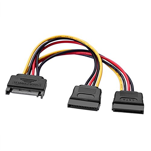 sienoc-sata-15-pin-male-to-2-x-15-pin-female-sata-15pin-1-to-2power-extension-y-splitter-cable-adapt