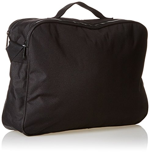 704969ba14 Borsa a tracolla adidas Airliner trefoil – TravelKit