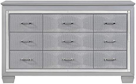 Homelegance Dresser Bedroom Dresser