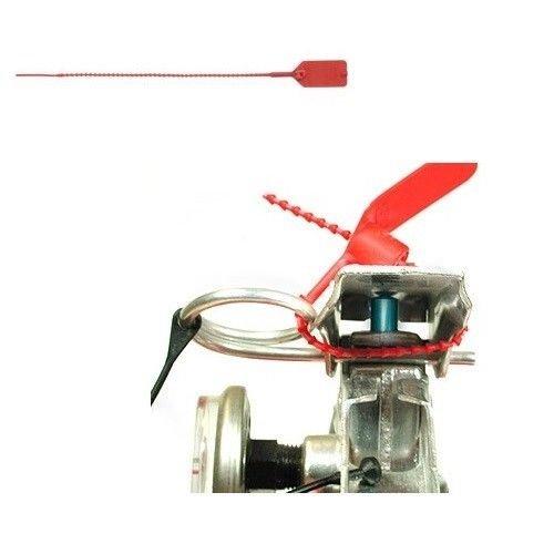 Dewalt Extinguisher Tamper Safety Length product image