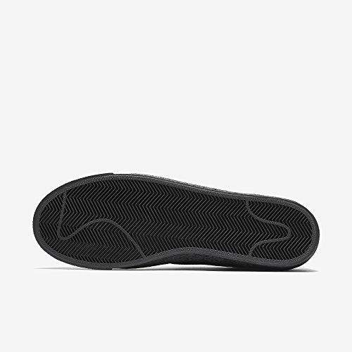 Nike Sb Bruin Sb Premium Se (svart / Svart) Mens Skridsko Skor-8,5