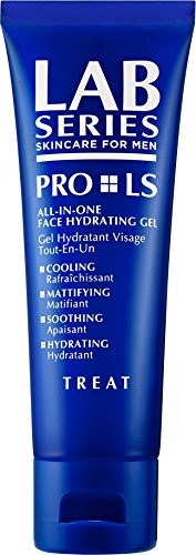 Lab Series Pro LS All-in-One Hydrating Gel, 2.6 oz