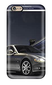 2571294K71604093 Maserati Quattroporte 23 Feeling Iphone 6 On Your Style Birthday Gift Cover Case