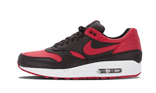 Nike Air Max 1 Premium Qs - Us 6.5