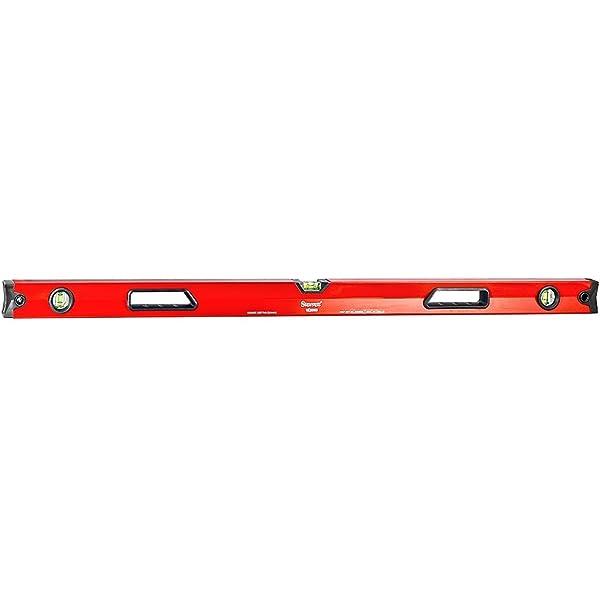 Starrett 54975 3//8 Thickness 5 Width 24 Length LC FLAT STOCK