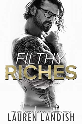 Filthy Riches
