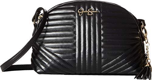 Jessica Simpson Crossbody Handbags - 7