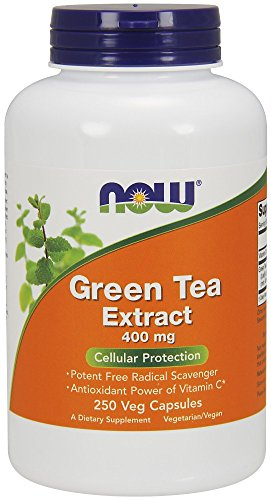 now-foods-green-tea-extract-cellular-protection-400-mg-250-veg-capsules