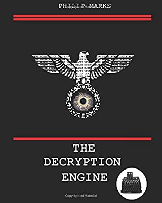 The Decryption Engine