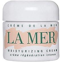 La Mer The Moisturizing Cream 0.5 oz / 15ml
