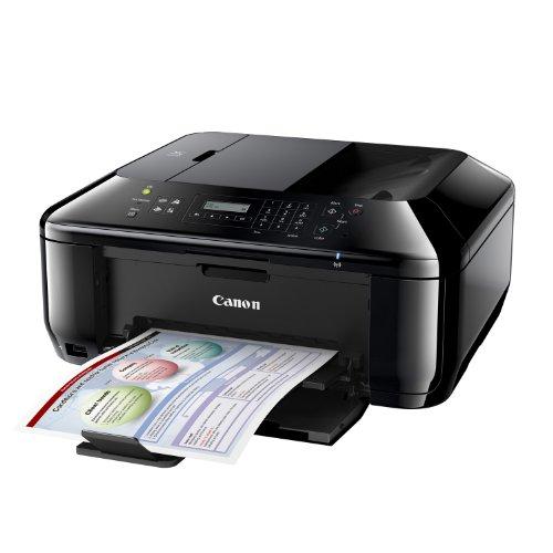 Canon PIXMA MX432 Wireless Color Scanner, Copier and
