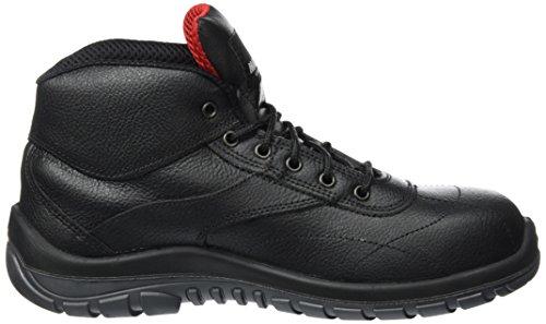 De Chaussures Maxguard Calvin C440 Sécurité Homme Noir wBBpvqSO