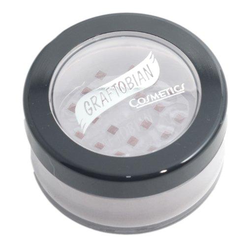 Graftobian - Magic Blood Powder Shaker - Blood Powder